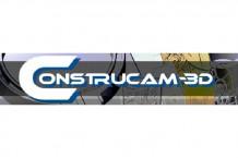 Software ConstruCam3D CAD CAM Diseño Control Numérico