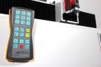 Control remoto fresadora High-Z T-REX