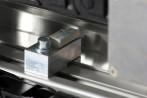 Interruptor de referencia de las máquinas de control numérico High-Z