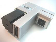 Módulo de Corte Tangencial Oscilante para fresado CNC