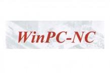 Software WinPC-NC